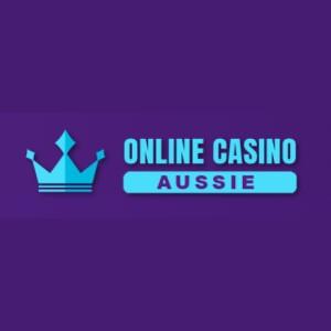 Ban of Sports Betting Ads in Australian Online Gambling