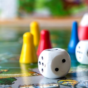 5 Ways To Upgrade Your Board Game Experience
