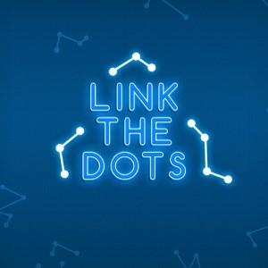 Link the Dots – Connect the Dots!
