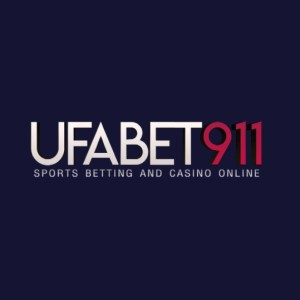 Reasons for doing football betting from online sites