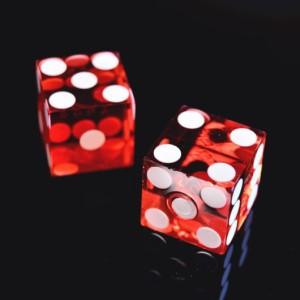 Top Picks For Online Casino Games