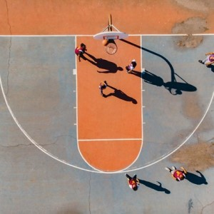The Greatest Basketball Video Games